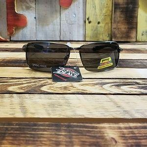 Sunglasses 400UV